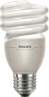 Philips Kompakt LLp 20W-827 E27