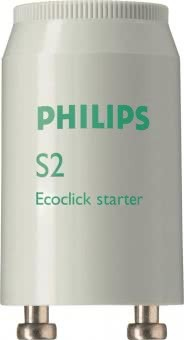 Philips Starter S2 69750926