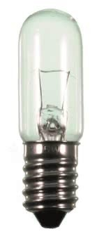 Scharnberger Röhrenlampe R16
