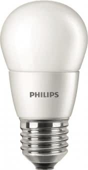 Philips CorePro LED 7-60W/827