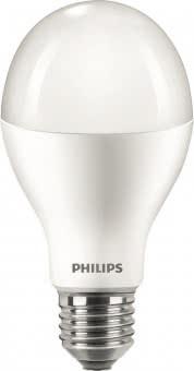 Philips CorePro LED 18-120W/840 70169000