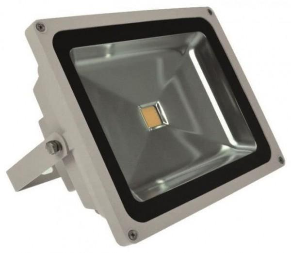 Scharnberger LED Displaystr.50x1W 39205