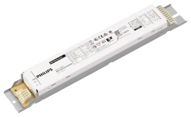 Philips EVG HF-P 3/4x18W TL-D III 91162600