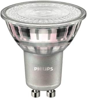 Philips LEDspot Value 3,7-35W/927 70809500