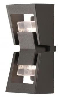 LIGHTME LED-Linienlampe 16W/827 LM85129