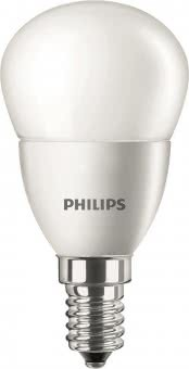 Philips CorePro LED 5,5-40W/827 47489100