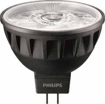 Philips MST LEDspot 7,5-43W/927