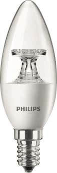 Philips CorePro LED 4-25W/827