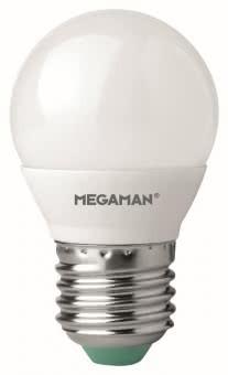 Megaman LED-Tropfen 5,5W/828 470lm MM21083