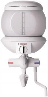 Stiebel Kochendwassergerät 2KW