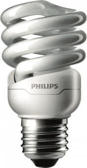 Philips Kompakt LLp 12W-865 E27 11694300