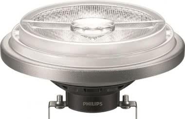Philips MST LEDspot 15-75W/927 51496200