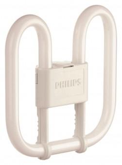 PHIL Kompakt LLp PL-Q 28W-827