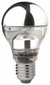 Megaman LED-Bulb 5W/828 290lm MM21027