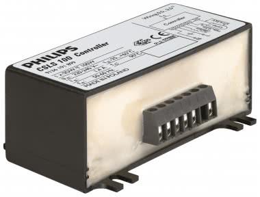 PHIL Controller CSLS 100