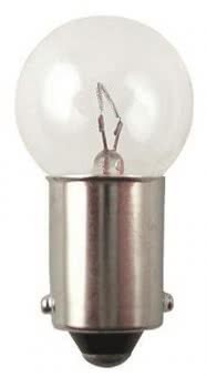 Scharnberger Ersatzlampe