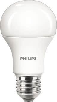 Philips CorePro LED 11,5-75W/827 76274500