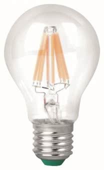 Megaman LED-Bulb 9W/827 810lm MM21109