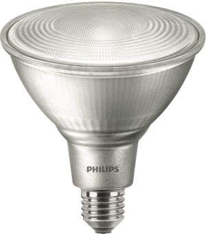 Philips MST LED 9-60W/827 25° 71456000