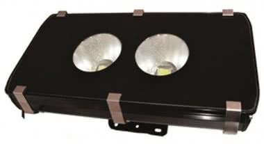 Scharnberger LED Tunnelstrahler 100W 6000K 39078