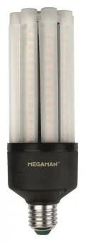 Megaman LED Clusterlite 32W/840 MM60824