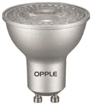 OPPLE LED-Refl. 5,2-50W/830