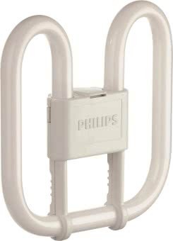 Philips Kompakt LLp PL-Q 16W-827