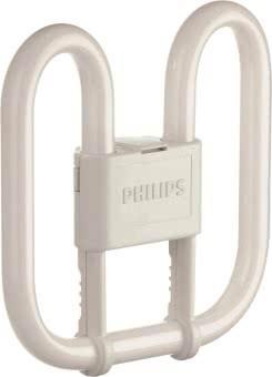 PHIL Kompakt LLp PL-Q 16W-827