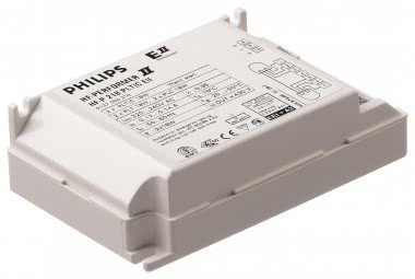 Philips EVG HF-P 1x22-42W 220-240V 91397530