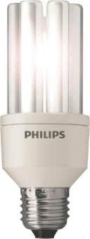 Philips Kompakt LLp 15W-827 E27 75142310
