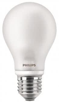 Philips Classic LED 5-40W/827 E27 41965601
