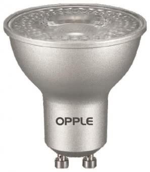 OPPLE LED-Refl. 7,5-75W/830