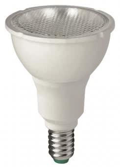 Megaman LED-Reflektor 4-35W/828