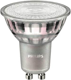 Philips LEDspot Value 3,7-35W/940 70777700