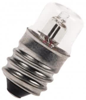 Scharnberger Glimmlampe