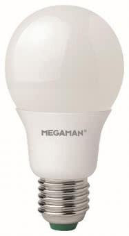 Megaman LED-Bulb 11W/828 1055lm MM21046