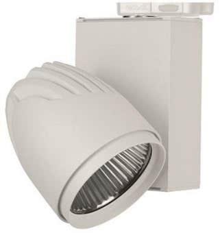 LTS LED 3PH-Strahler BIXX 103 635084