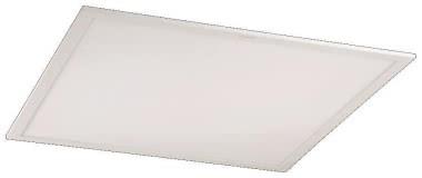 OPPLE LED Slim Panel EcoMax 140062703
