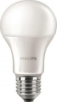 Philips CorePro LED 11-75W/827 57753000