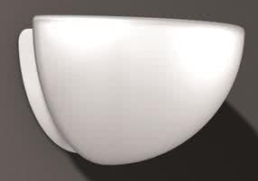 RZB Opalglasleuchte Basic