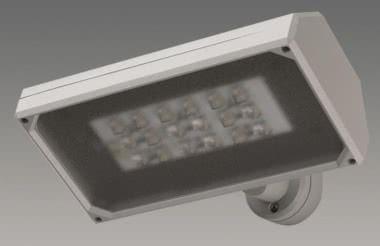 MEYER Superlight 18 LED ws
