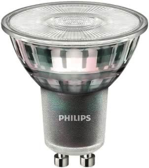 Philips MST LEDspot 5,5-50W/927 70761600