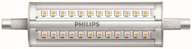 Philips CorePro LED 14-100W/830 57879700