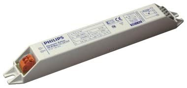 Philips Vors. HF-M BLUE 121 LH TL5 230-240V