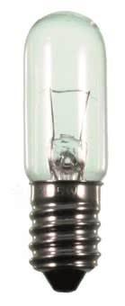 Scharnberger Röhrenlampe