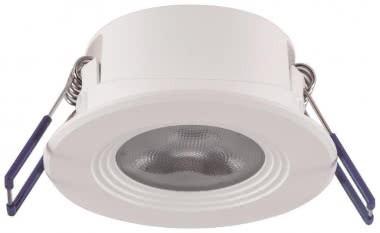 Opple LED-Einbauspot EcoMax 140054078