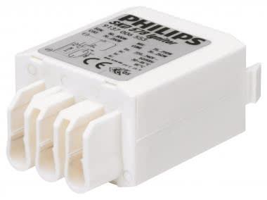Philips Zündgerät SKD 578