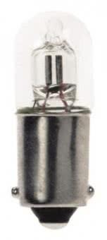 Scharnberger Glimmlampe 28031