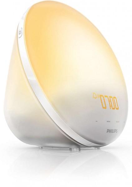 Philips Wake-up Light HF 3510/01