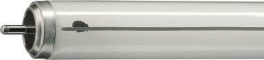 PHIL L-Lampe TL-X XL 20W-33-640 26135940